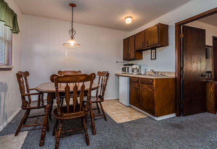 509 Indian Creek Circle Branson, MO 65616 - Photo 37