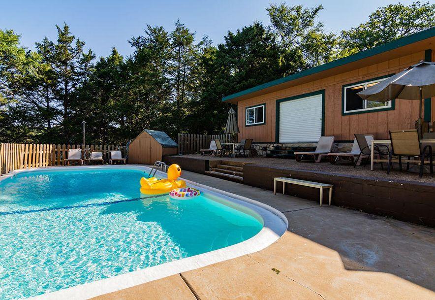 509 Indian Creek Circle Branson, MO 65616 - Photo 6