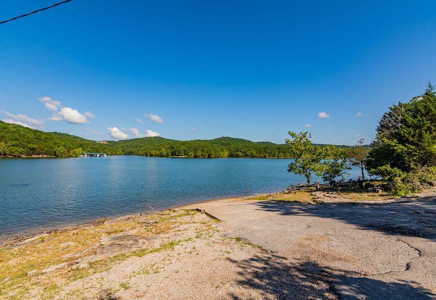 509 Indian Creek Circle Branson, MO 65616 - Photo 10