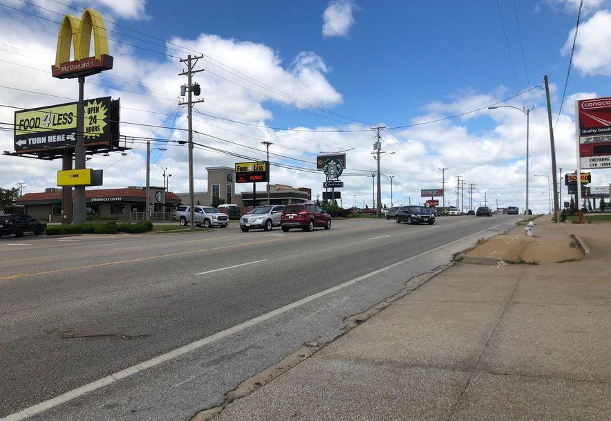 3347 South Rangeline Road Joplin, MO 64804 - Photo 16