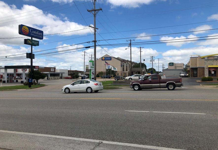 3347 South Rangeline Road Joplin, MO 64804 - Photo 17