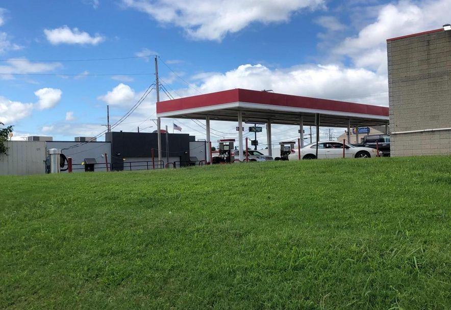 3347 South Rangeline Road Joplin, MO 64804 - Photo 18