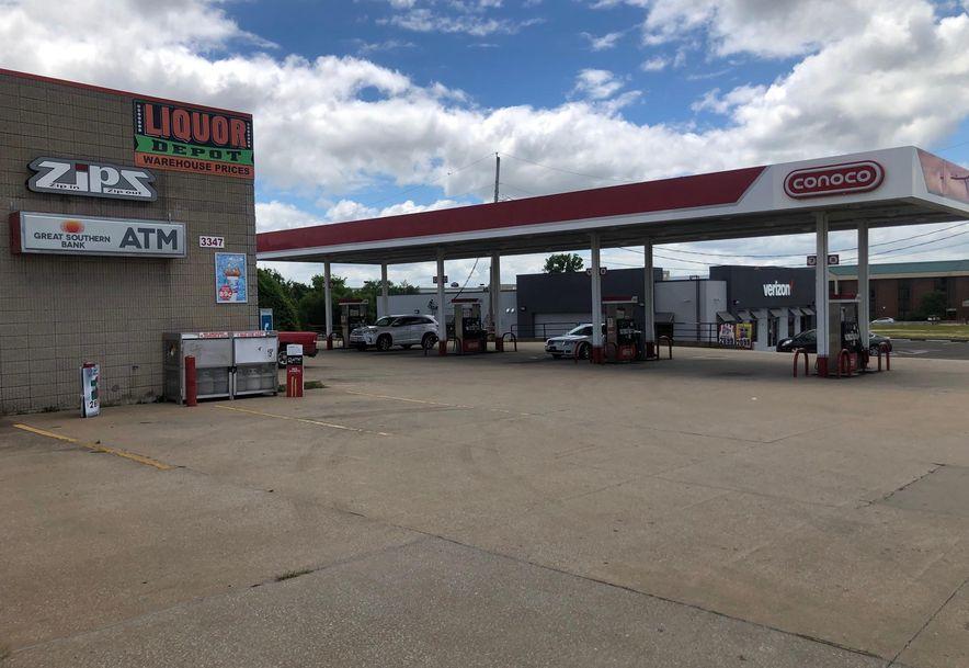 3347 South Rangeline Road Joplin, MO 64804 - Photo 3