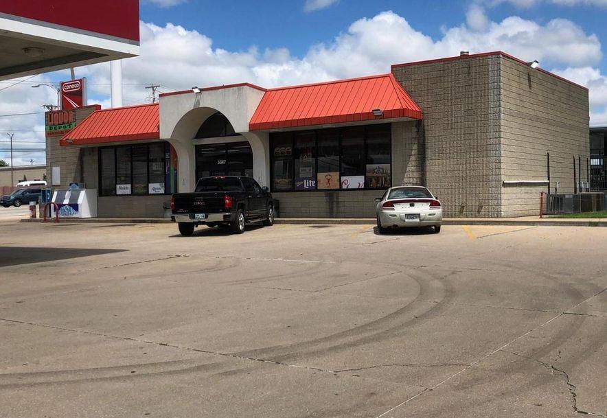 3347 South Rangeline Road Joplin, MO 64804 - Photo 4