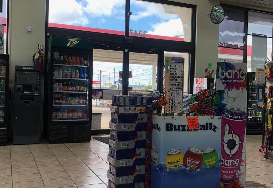 3347 South Rangeline Road Joplin, MO 64804 - Photo 6