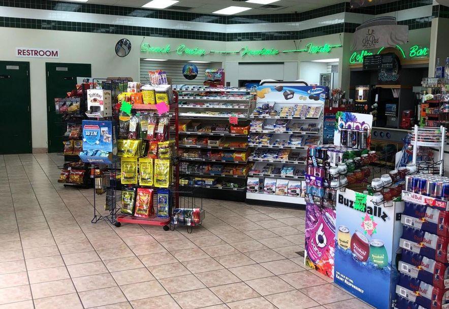 3347 South Rangeline Road Joplin, MO 64804 - Photo 7