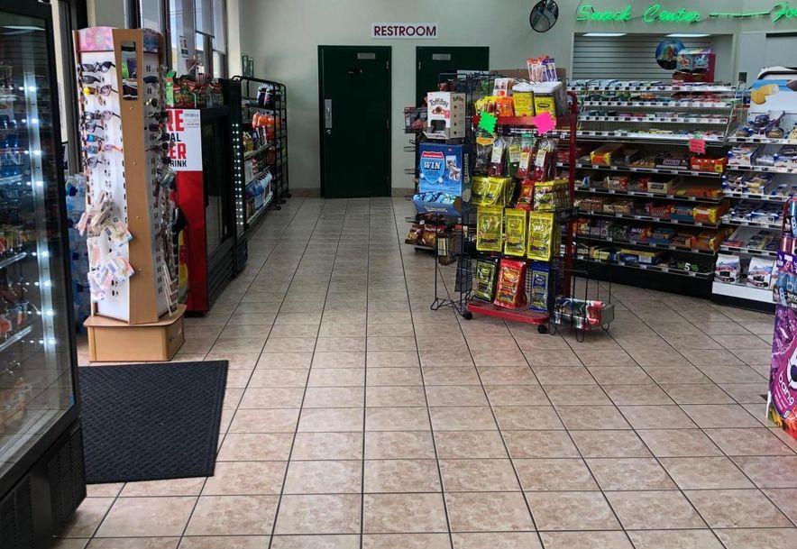 3347 South Rangeline Road Joplin, MO 64804 - Photo 8