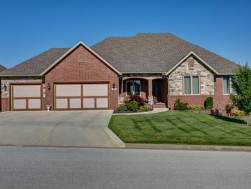 1291 South Amber Ridge Drive Nixa, MO 65714 - Image 1