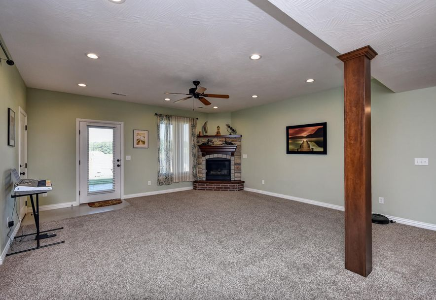 1291 South Amber Ridge Drive Nixa, MO 65714 - Photo 33