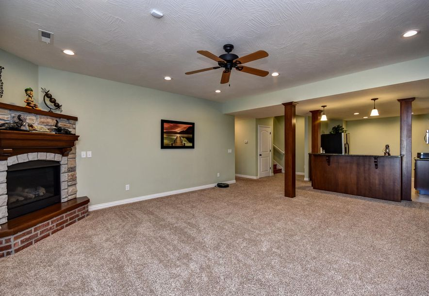 1291 South Amber Ridge Drive Nixa, MO 65714 - Photo 34