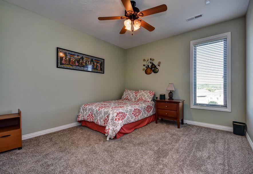 1291 South Amber Ridge Drive Nixa, MO 65714 - Photo 39