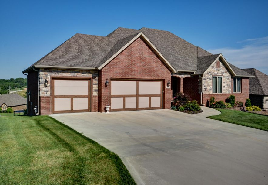 1291 South Amber Ridge Drive Nixa, MO 65714 - Photo 50