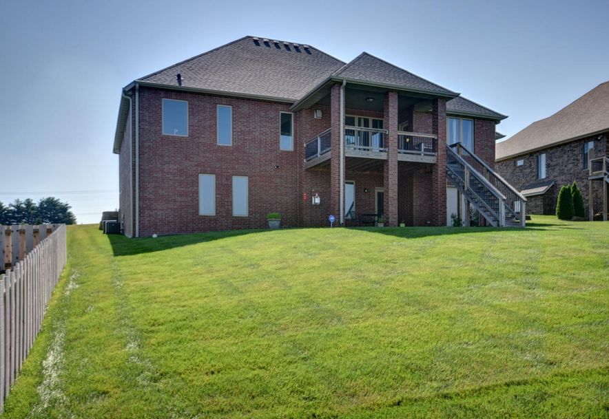 1291 South Amber Ridge Drive Nixa, MO 65714 - Photo 51
