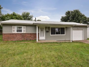 3310 West Dorber Drive Springfield, MO 65807 - Image 1