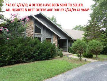 1537 East Warren Avenue Ozark, MO 65721 - Image 1