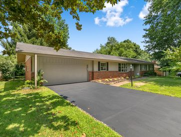 2624 South Inglewood Road Springfield, MO 65804 - Image 1
