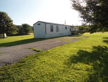 8725 State Hwy Ee Springfield, MO 65802 - Image 1