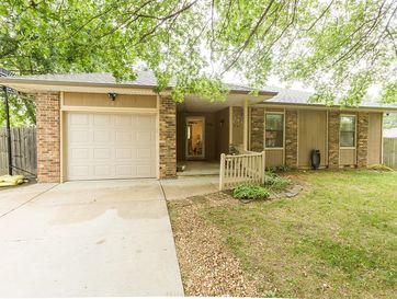 302 Patterson Street Rogersville, MO 65742 - Image 1