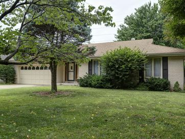 2525 South Pickwick Avenue Springfield, MO 65804 - Image 1