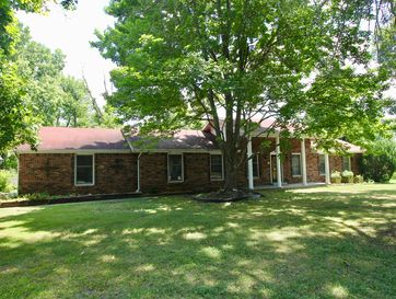 6708 North Shadywood Drive Ozark, MO 65721 - Image 1