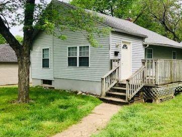 105 Inger Place Joplin, MO 64801 - Image 1