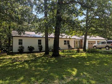 15959 South 1345 Road Stockton, MO 65785 - Image 1