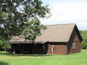 8726 Farm Road 1232 Aurora, MO 65605 - Image 1