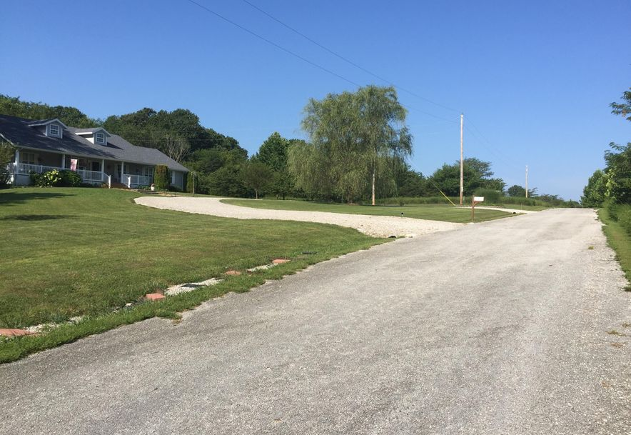 Tbd Country Meadow Road Highlandville, MO 65669 - Photo 11