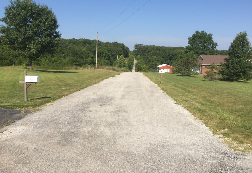 Tbd Country Meadow Road Highlandville, MO 65669 - Photo 12