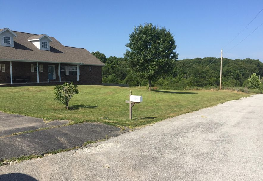 Tbd Country Meadow Road Highlandville, MO 65669 - Photo 13