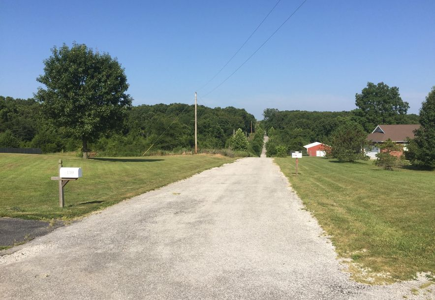 Tbd Country Meadow Road Highlandville, MO 65669 - Photo 14