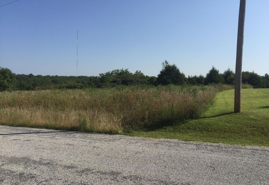 Tbd Country Meadow Road Highlandville, MO 65669 - Photo 15