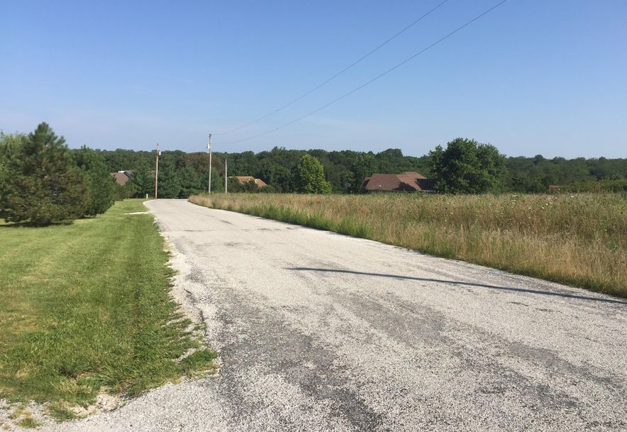 Tbd Country Meadow Road Highlandville, MO 65669 - Photo 16