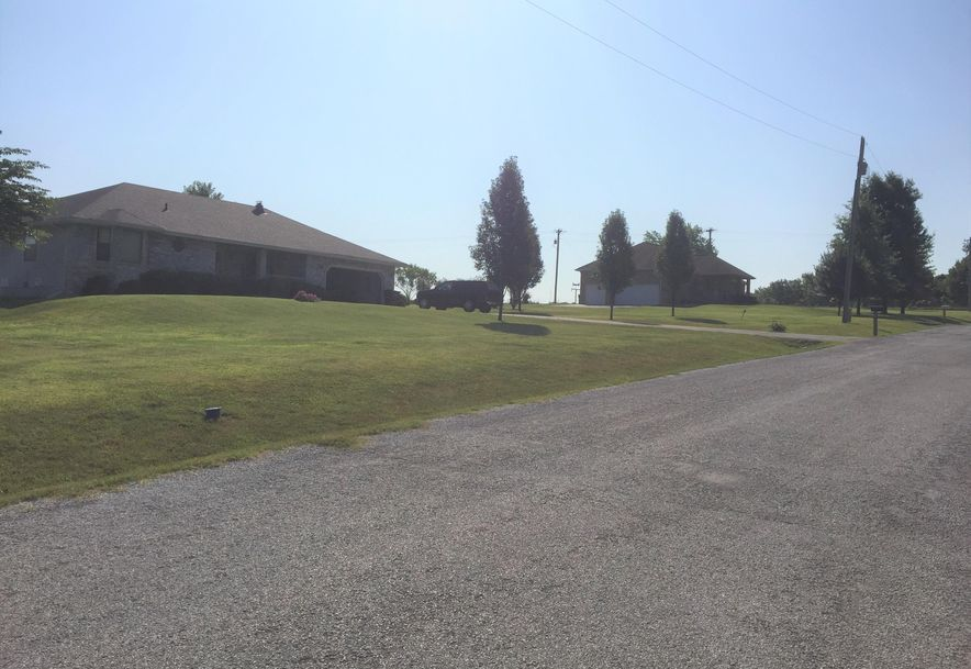 Tbd Country Meadow Road Highlandville, MO 65669 - Photo 17