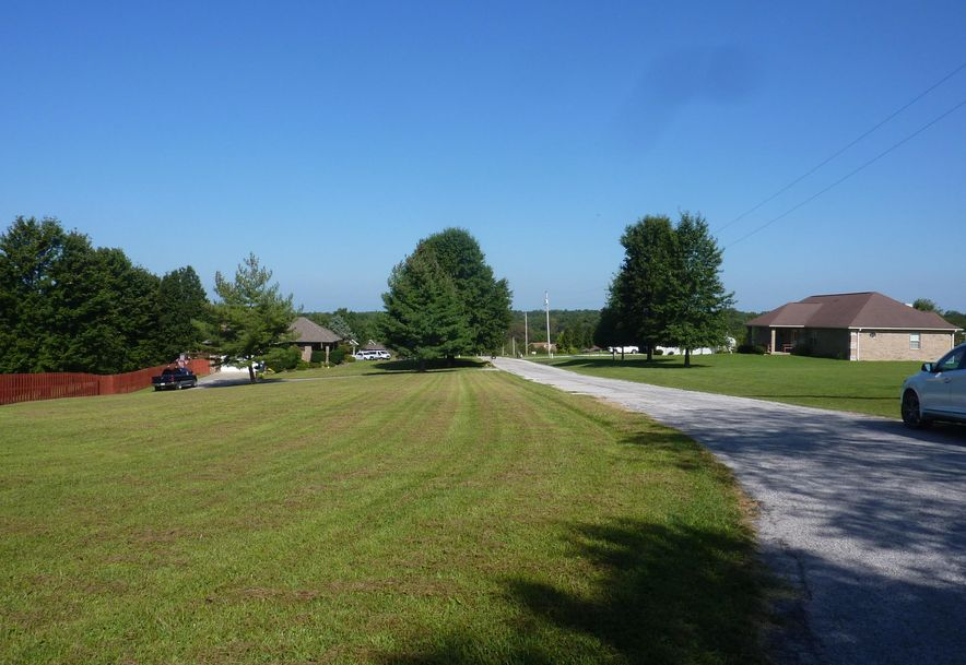 Tbd Country Meadow Road Highlandville, MO 65669 - Photo 20
