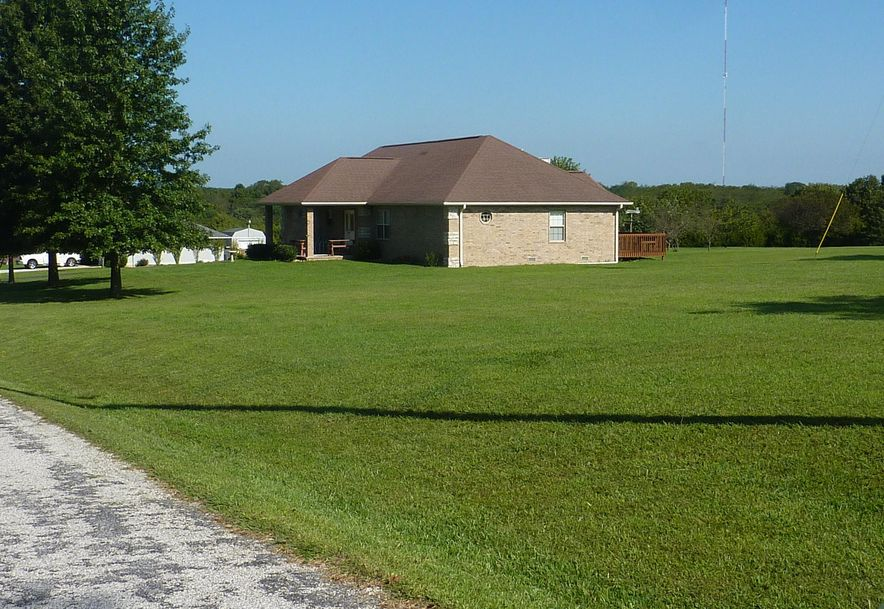 Tbd Country Meadow Road Highlandville, MO 65669 - Photo 21