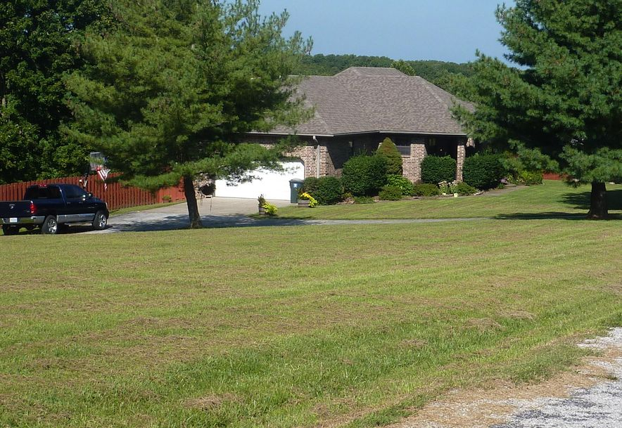 Tbd Country Meadow Road Highlandville, MO 65669 - Photo 23