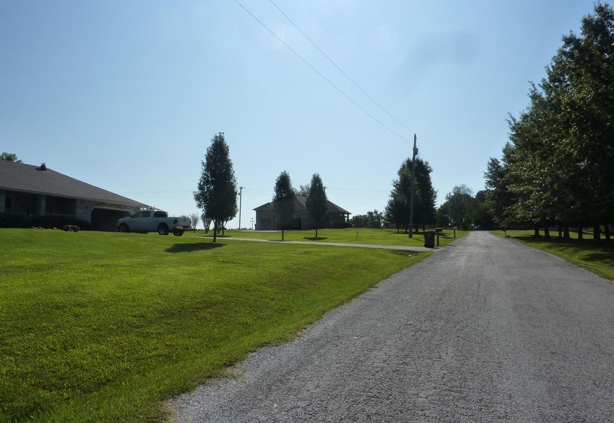 Tbd Country Meadow Road Highlandville, MO 65669 - Photo 24