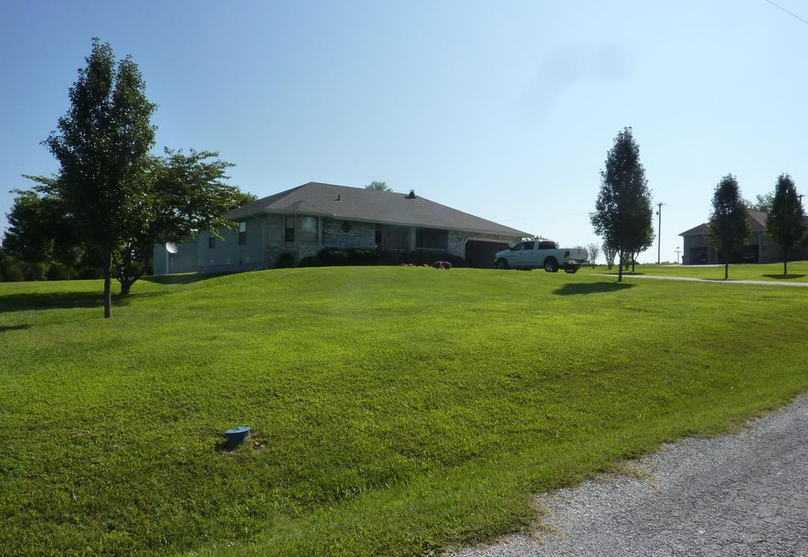 Tbd Country Meadow Road Highlandville, MO 65669 - Photo 25