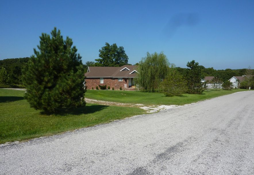 Tbd Country Meadow Road Highlandville, MO 65669 - Photo 29