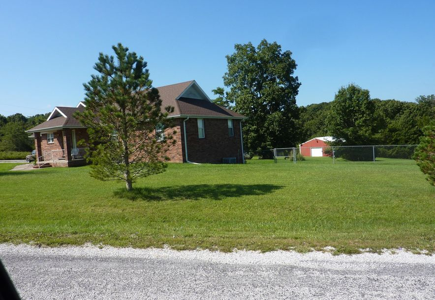 Tbd Country Meadow Road Highlandville, MO 65669 - Photo 30