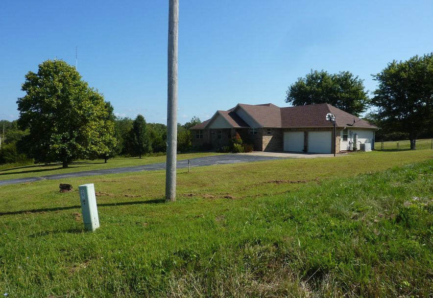 Tbd Country Meadow Road Highlandville, MO 65669 - Photo 31
