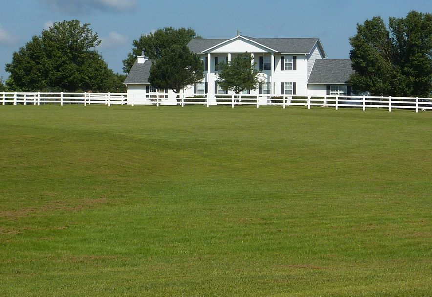 Tbd Country Meadow Road Highlandville, MO 65669 - Photo 33