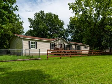 412 & 412 1/2 W Vine Street Purcell, MO 64857 - Image 1