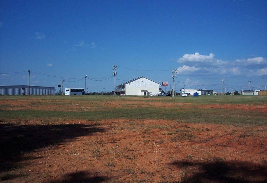 Tbd State Highway 39 Aurora, MO 65605 - Photo 3