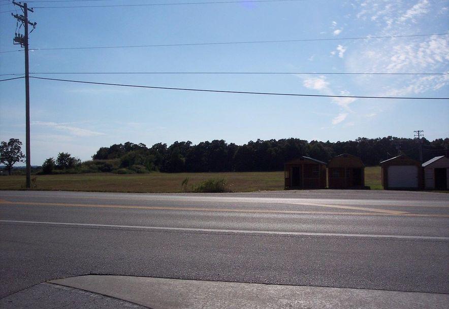 Tbd State Highway 39 Aurora, MO 65605 - Photo 5