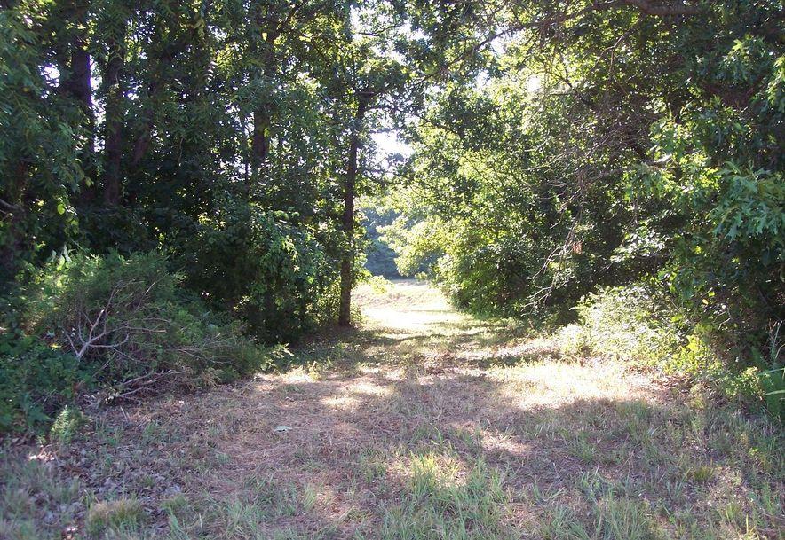 Tbd State Highway 39 Aurora, MO 65605 - Photo 8