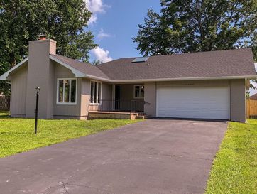4404 West Curtice Drive Battlefield, MO 65619 - Image 1