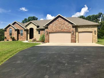 165 Sandy Forest Lane Clever, MO 65631 - Image 1