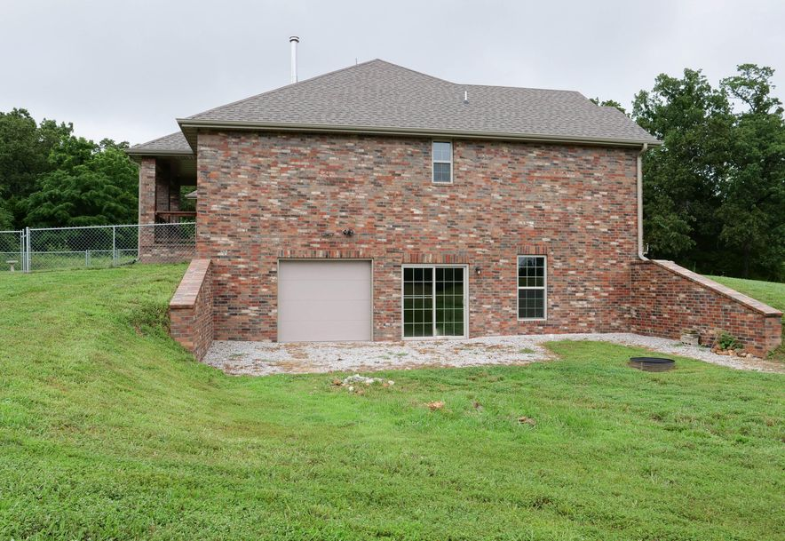 165 Sandy Forest Lane Clever, MO 65631 - Photo 48